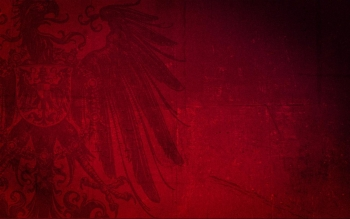 Abstrakt - Rot Wallpapers and Backgrounds ID : 1563
