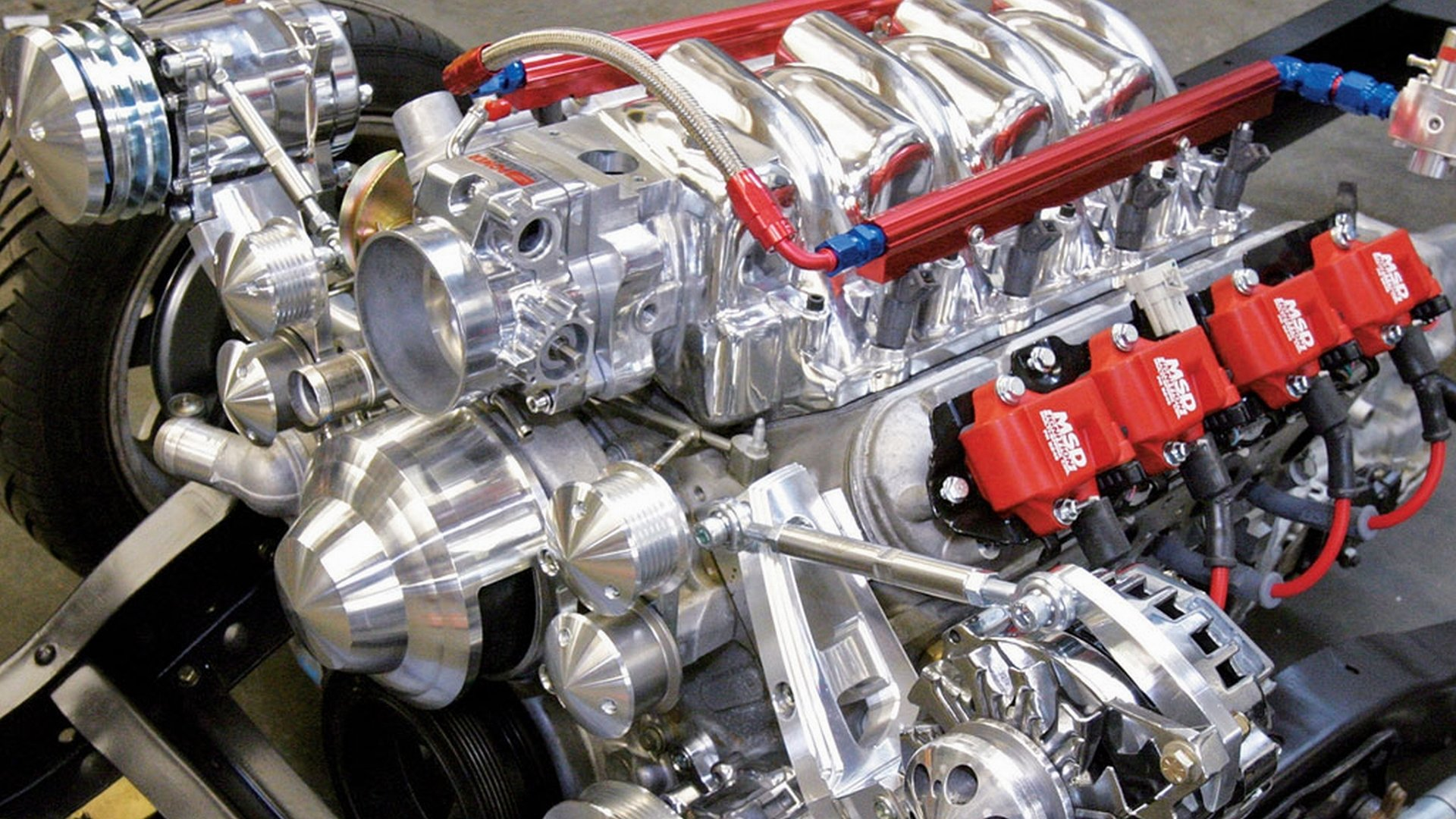 Fondos De Vehiculos: Motor 4k Ultra HD Fondo De Pantalla And Fondo De