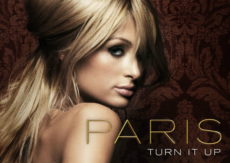 Paris hilton dress-8397