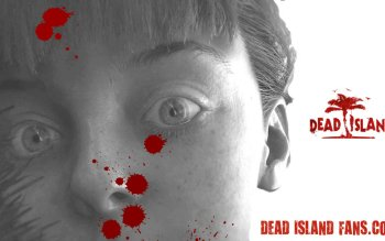 Video Game - Dead Island Wallpapers and Backgrounds ID : 159171