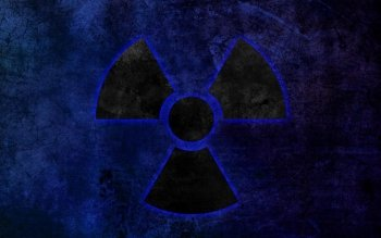 Sci Fi - Radioactive Wallpapers and Backgrounds ID : 159183