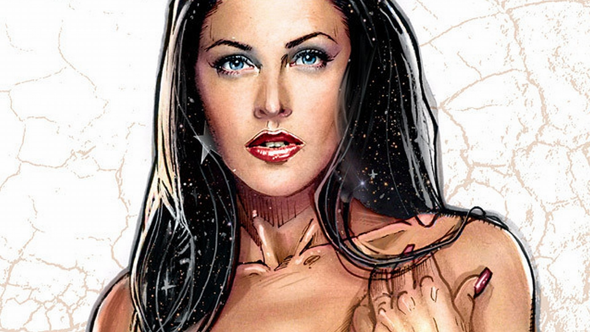 Wallpapers ID:160911