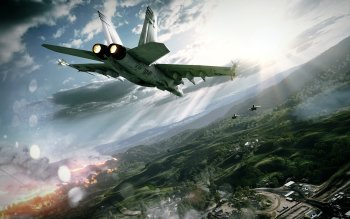 Battlefield 3 by RishanCooray on DeviantArt | Tekenen klas 1 ...