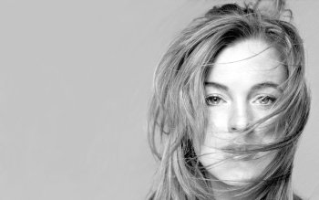 Celebrity - Lindsay Lohan Wallpapers and Backgrounds ID : 160703