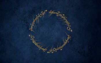 Movie - Lord Of The Rings Wallpapers and Backgrounds ID : 161253