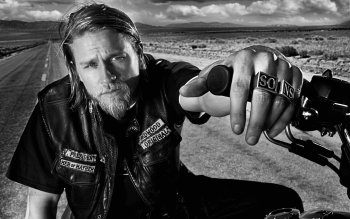 TV Show - Sons Of Anarchy Wallpapers and Backgrounds ID : 161861