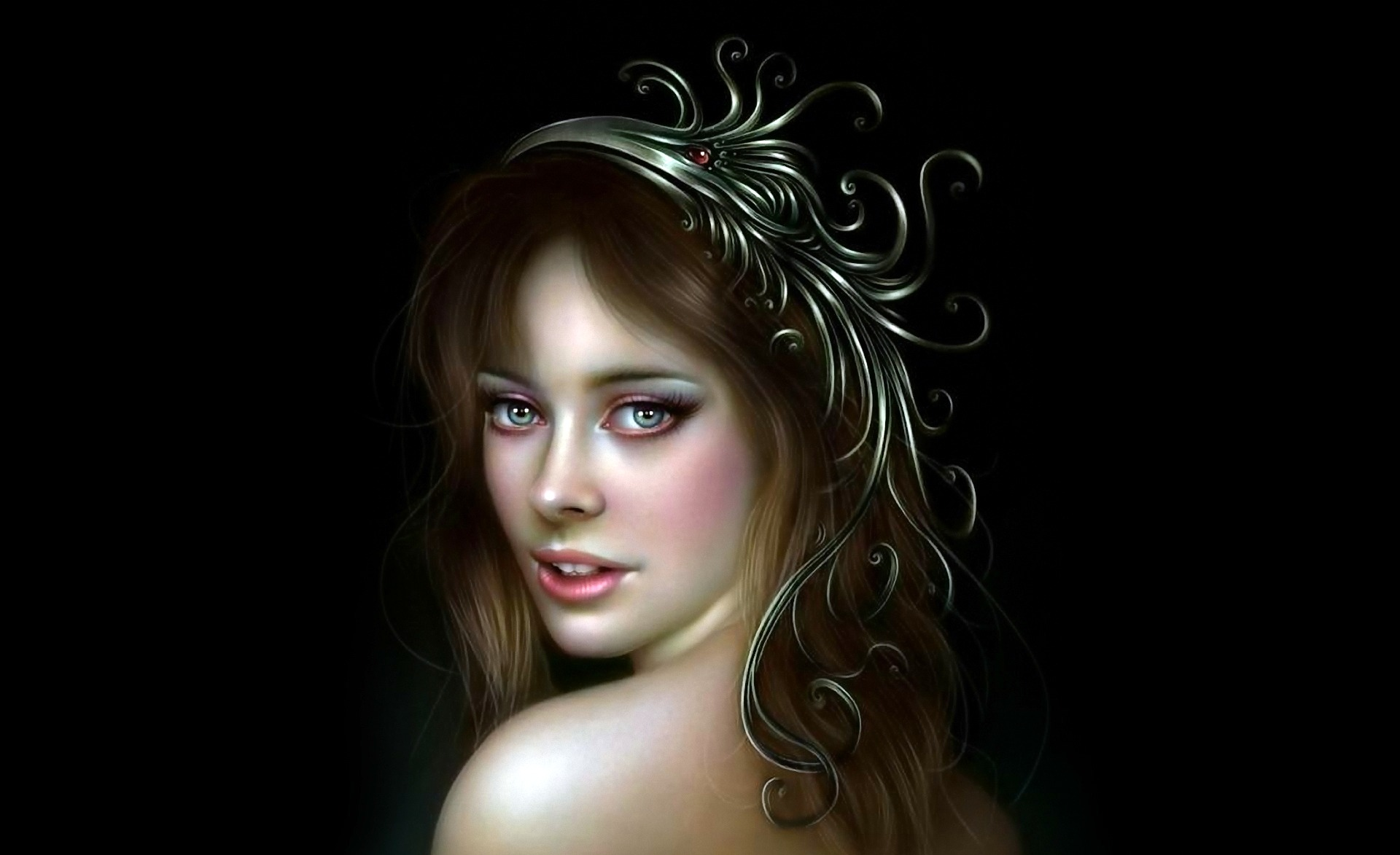 Women full hd wallpaper and background image 1920x1173 - Fantastic girl wallpaper hd ...