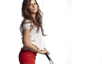 Celebrita' - Ashley Tisdale Wallpapers and Backgrounds ID : 162993