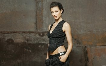 Celebrity - Bridget Moynahan Wallpapers and Backgrounds ID : 163033