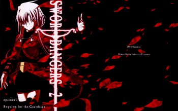 Anime - Fate/stay Night Wallpapers and Backgrounds ID : 164503