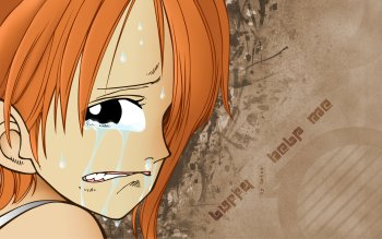 Anime - One Piece Wallpapers and Backgrounds ID : 164893