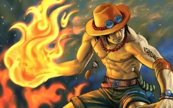 Anime - One Piece Wallpapers and Backgrounds ID : 164961