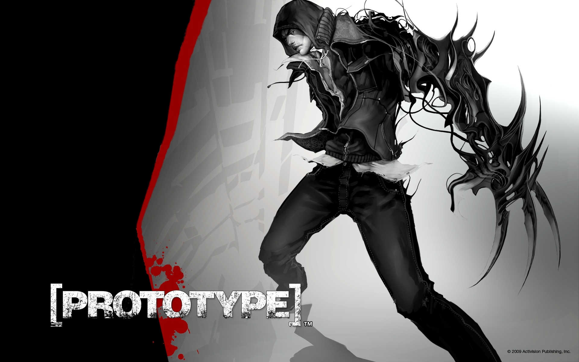 prototype full hd wallpaper and background image | 1920x1200 | id:165713