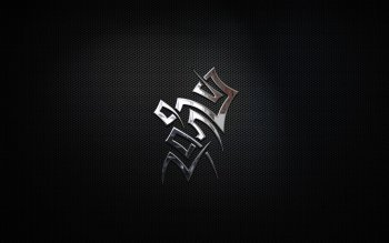Artistic - Calligraphy Wallpapers and Backgrounds ID : 165233