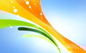 HD Wallpaper   Background ID:165853