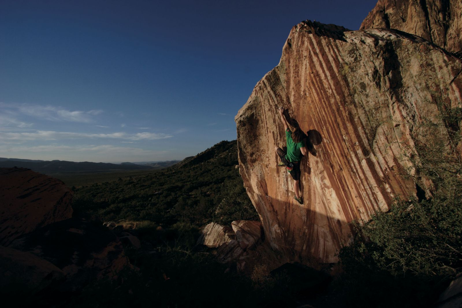 Climbing Wallpaper and Background Image | 1600x1067 | ID ...