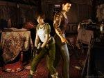 Preview Resident Evil Zero