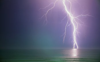 Photography - Lightning Wallpapers and Backgrounds ID : 166013