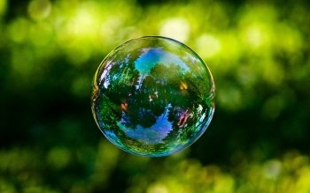 Photography - Bubble Wallpapers and Backgrounds ID : 166043