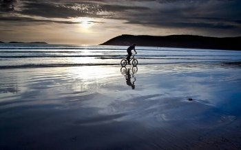 Voertuigen - Bicycle Wallpapers and Backgrounds ID : 166053