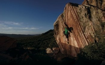 Sports - Climbing Wallpapers and Backgrounds ID : 166143
