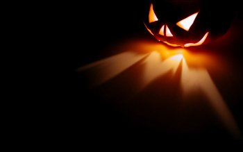 Holiday - Halloween Wallpapers and Backgrounds ID : 166221