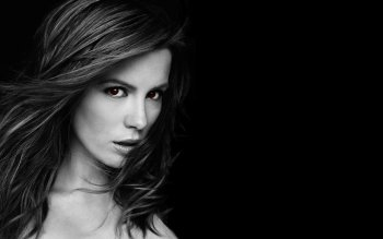 Celebrity - Kate Beckinsale Wallpapers and Backgrounds ID : 166473