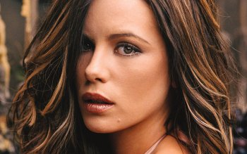 Berühmte Personen - Kate Beckinsale Wallpapers and Backgrounds ID : 166483