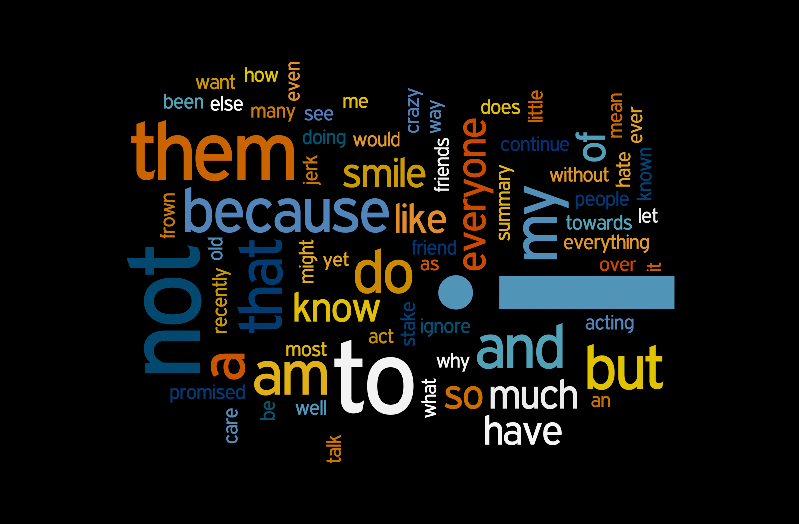 cool word wallpapers - photo #18