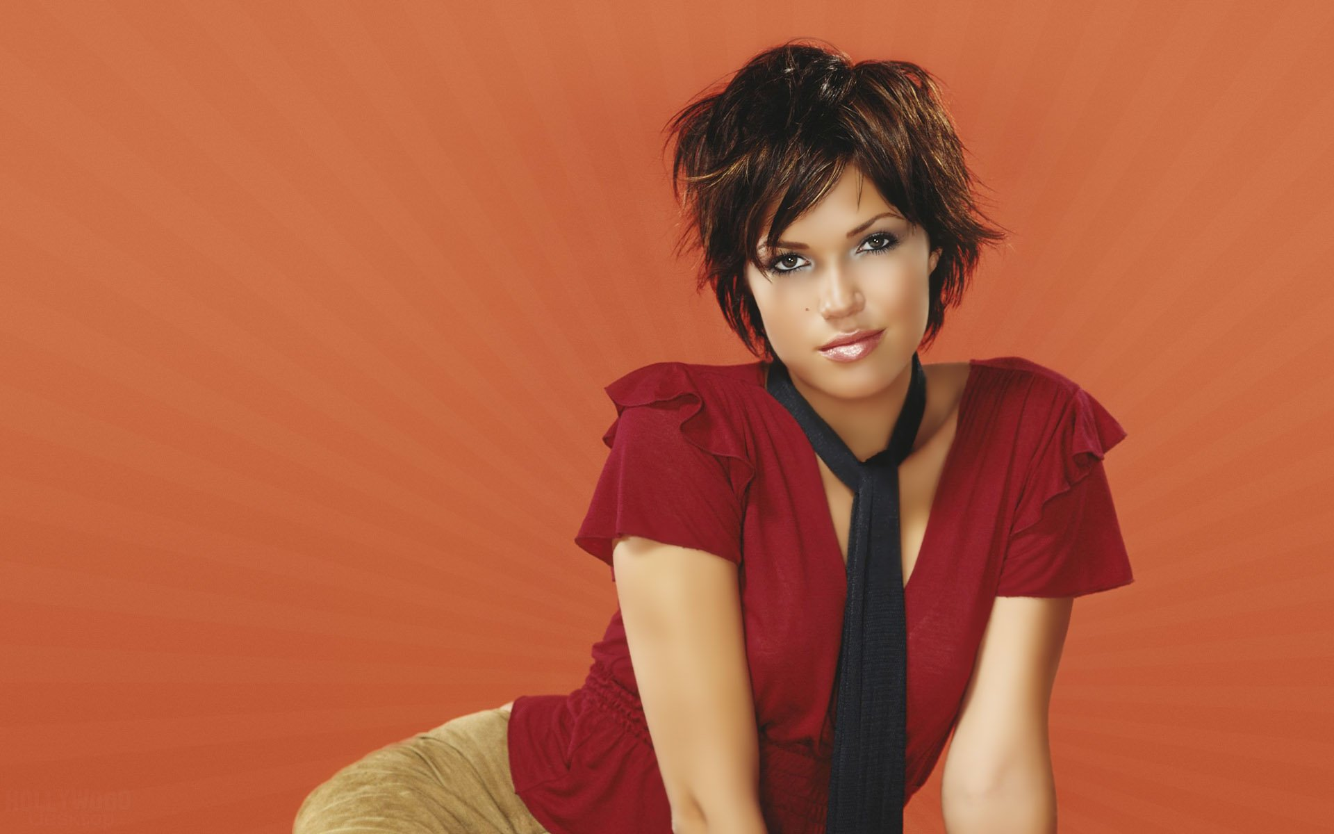 mandy moore full hd wallpaper and background image | 1920x1200 | id