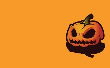 Holiday - Halloween Wallpapers and Backgrounds ID : 167413