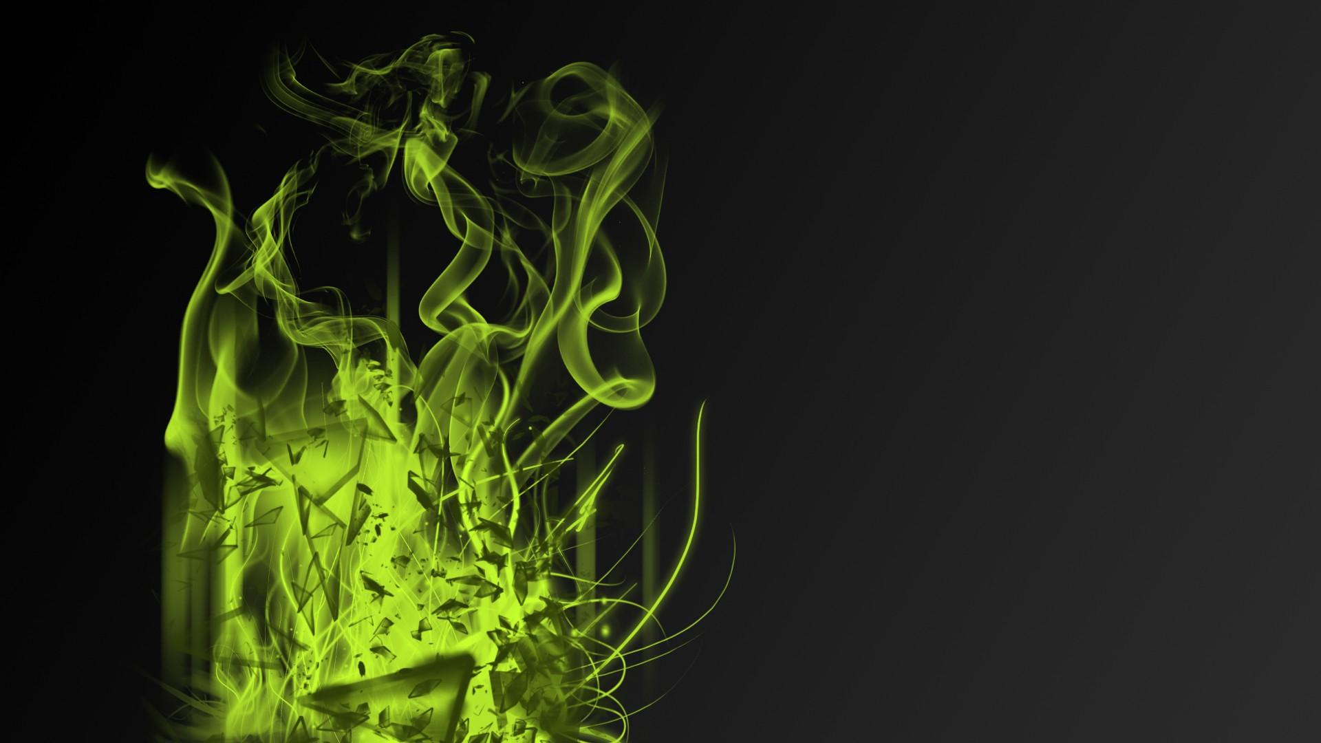 download wallpaper 1920x1080 smoke - photo #5