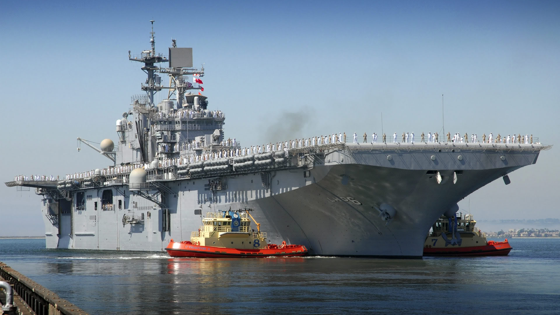 United States Navy Full HD Wallpaper and Background Image ...