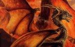 Preview Dragon