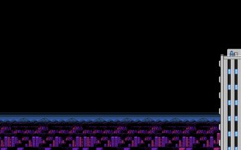 Video Game - Mega Man Wallpapers and Backgrounds ID : 16803