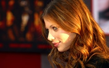 Celebrity - Michelle Trachtenberg Wallpapers and Backgrounds ID : 168181