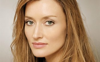 Berühmte Personen - Natascha Mcelhone Wallpapers and Backgrounds ID : 168761