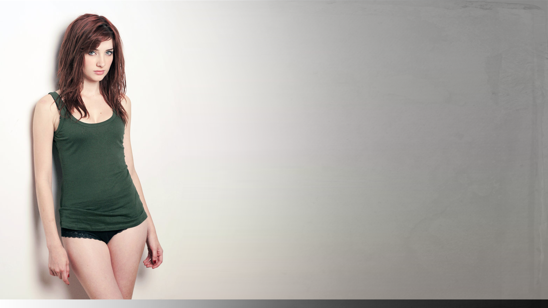 susan coffey full hd wallpaper and background image | 1920x1080 | id
