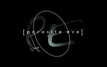 Computerspiel - Parasite Eve Wallpapers and Backgrounds ID : 171193