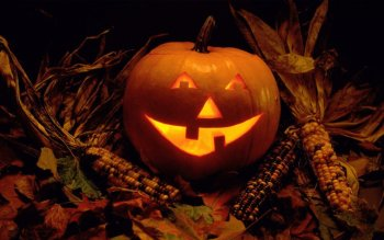Holiday - Halloween Wallpapers and Backgrounds ID : 171843