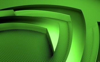 Technology - Nvidia Wallpapers and Backgrounds ID : 171953