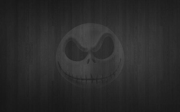 HD Wallpaper   Hintergrund ID:171431
