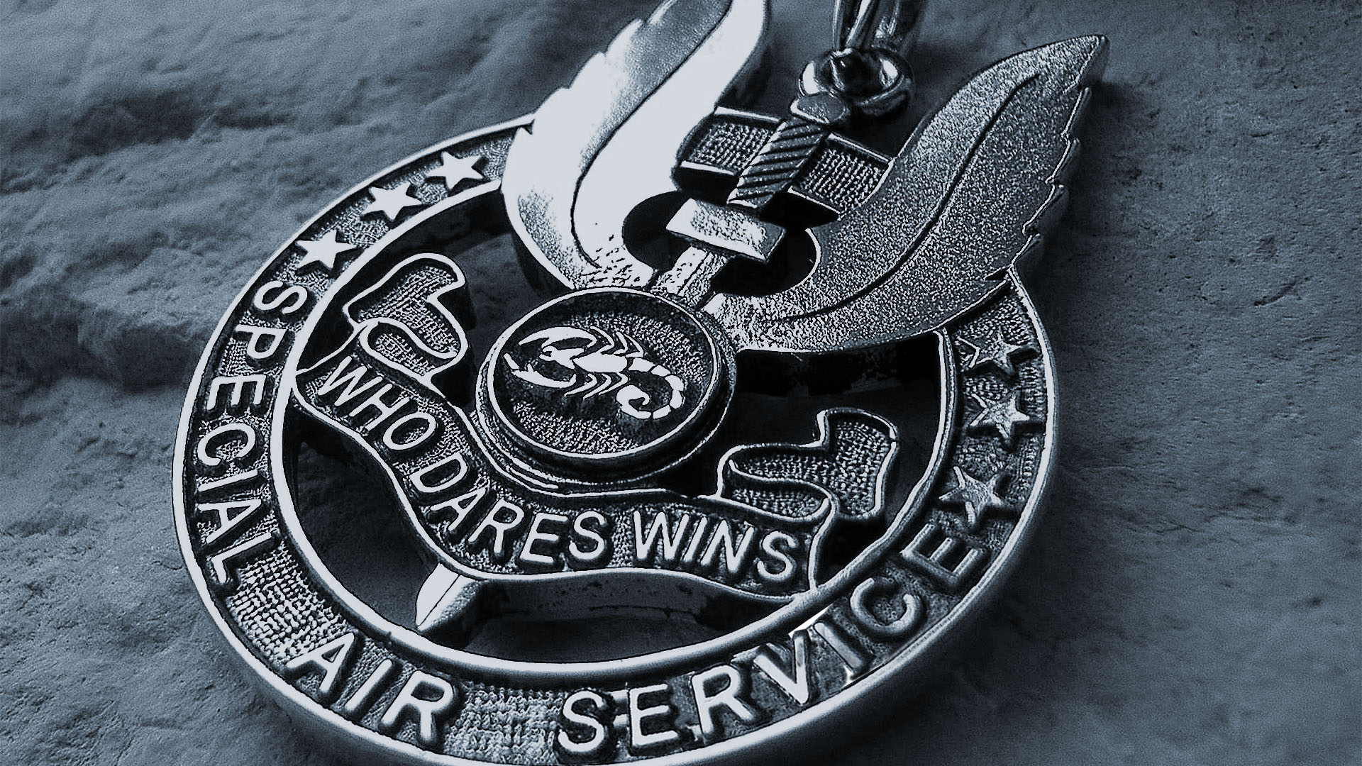 medal full hd wallpaper and background image | 1920x1080 | id:172021