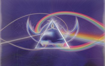Musik - Pink Floyd Wallpapers and Backgrounds ID : 17221