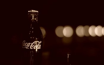 Products - Coca Cola Wallpapers and Backgrounds ID : 172213