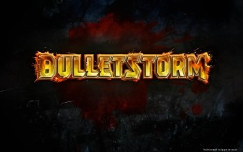 Video Game - Bulletstorm Wallpapers and Backgrounds ID : 172253