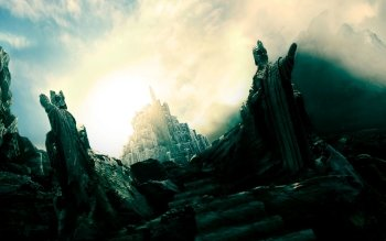Films - Lord Of The Rings Wallpapers and Backgrounds ID : 172381