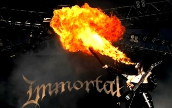 Musik - Immortal Wallpapers and Backgrounds ID : 172581