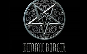 Музыка - Dimmu Borgir Wallpapers and Backgrounds ID : 172821
