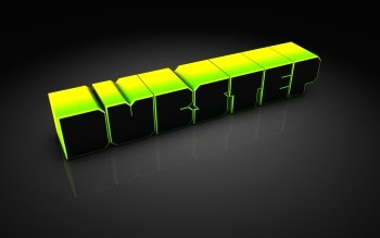 Music - Dubstep Wallpapers and Backgrounds ID : 173111